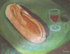 Wine & Bread